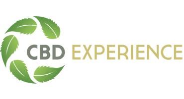 CBD-Experience